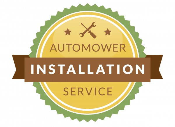 Automower Installations Service