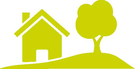 Vor-Ort-service Icon